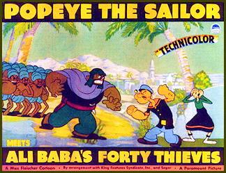 https://static.tvtropes.org/pmwiki/pub/images/Popeye_Ali_Baba-poster_6996.jpg
