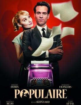 http://static.tvtropes.org/pmwiki/pub/images/Populaire-une-comedie-surprenante-a-ne-pas-rater_mode_une_8994.jpg