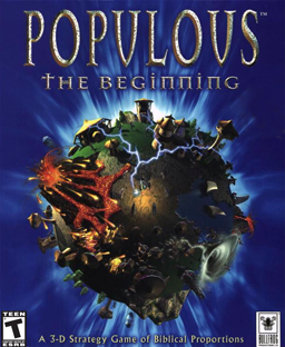 https://static.tvtropes.org/pmwiki/pub/images/Populous-the-beginning_617.png