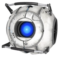http://static.tvtropes.org/pmwiki/pub/images/Portal_Wheatley_1943.png