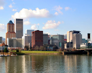 http://static.tvtropes.org/pmwiki/pub/images/Portland_9749.jpg