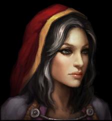https://static.tvtropes.org/pmwiki/pub/images/Portrait_Adria_1489.png