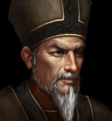 https://static.tvtropes.org/pmwiki/pub/images/Portrait_Archbishop_Lazarus_1549.png