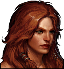 https://static.tvtropes.org/pmwiki/pub/images/Portrait_Barbarian_Female_4958.png