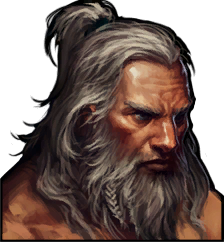 http://static.tvtropes.org/pmwiki/pub/images/Portrait_Barbarian_Male_7598.png