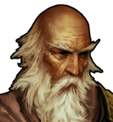 https://static.tvtropes.org/pmwiki/pub/images/Portrait_Cain_7950.png