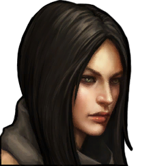 https://static.tvtropes.org/pmwiki/pub/images/Portrait_Demonhunter_Female_647.png