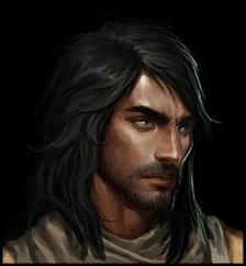 https://static.tvtropes.org/pmwiki/pub/images/Portrait_Demonhunter_Male_8842.png