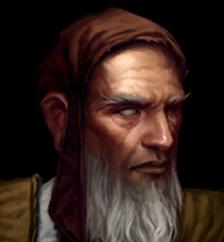 https://static.tvtropes.org/pmwiki/pub/images/Portrait_Jeweler_616.png