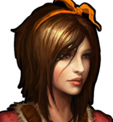 http://static.tvtropes.org/pmwiki/pub/images/Portrait_Leah_6805.png