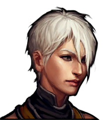 http://static.tvtropes.org/pmwiki/pub/images/Portrait_Monk_Female_8144.png