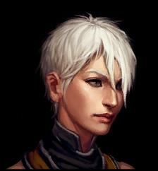 https://static.tvtropes.org/pmwiki/pub/images/Portrait_Monk_Female_8144.png