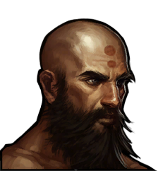 http://static.tvtropes.org/pmwiki/pub/images/Portrait_Monk_Male_6346.png