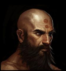 https://static.tvtropes.org/pmwiki/pub/images/Portrait_Monk_Male_6346.png