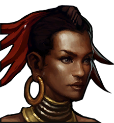 https://static.tvtropes.org/pmwiki/pub/images/Portrait_Witchdoctor_Female_7839.png