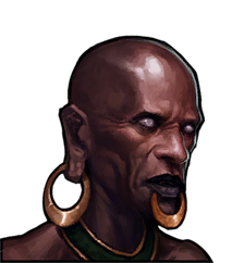 https://static.tvtropes.org/pmwiki/pub/images/Portrait_Witchdoctor_Male_148.png