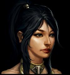 https://static.tvtropes.org/pmwiki/pub/images/Portrait_Wizard_Female_35.png