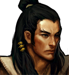 https://static.tvtropes.org/pmwiki/pub/images/Portrait_Wizard_Male_8427.png