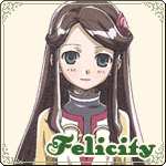 http://static.tvtropes.org/pmwiki/pub/images/Portrait_felicity_3338.png