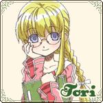 http://static.tvtropes.org/pmwiki/pub/images/Portrait_tori_4452.png