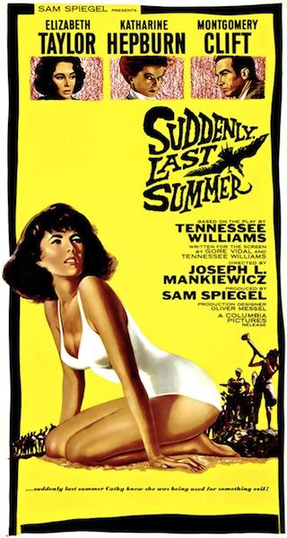 http://static.tvtropes.org/pmwiki/pub/images/Poster-Suddenly-Last_Summer_5915.jpg