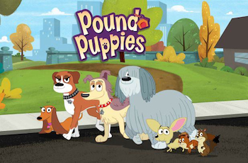 http://static.tvtropes.org/pmwiki/pub/images/PoundPuppies2010TVT_8017.jpg
