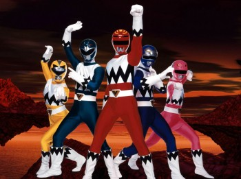 http://static.tvtropes.org/pmwiki/pub/images/Power-rangers-kids-tv-movie127-g_6690.jpg