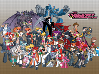 http://static.tvtropes.org/pmwiki/pub/images/Powerpuff_Girls_Doujinshi_Group_Shot_731.png