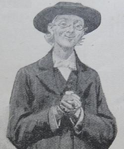 http://static.tvtropes.org/pmwiki/pub/images/PreacherMan.jpg