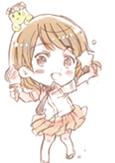https://static.tvtropes.org/pmwiki/pub/images/PrefectureMiyazaki_7440.jpg