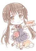 https://static.tvtropes.org/pmwiki/pub/images/PrefectureNagasaki_7559.jpg