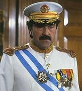 http://static.tvtropes.org/pmwiki/pub/images/President_Lopez_1433.JPG
