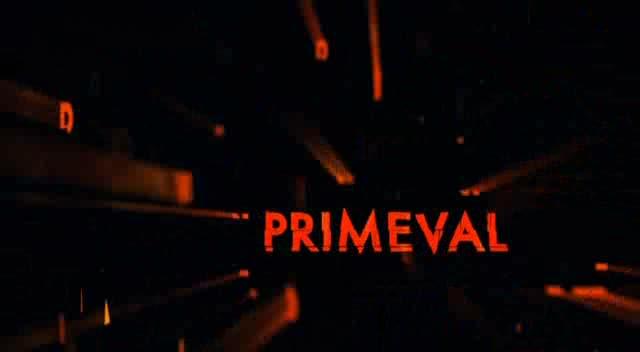 http://static.tvtropes.org/pmwiki/pub/images/Primeval_-_intro.jpg