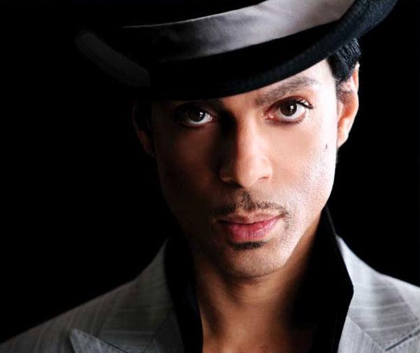 https://static.tvtropes.org/pmwiki/pub/images/Prince.jpg