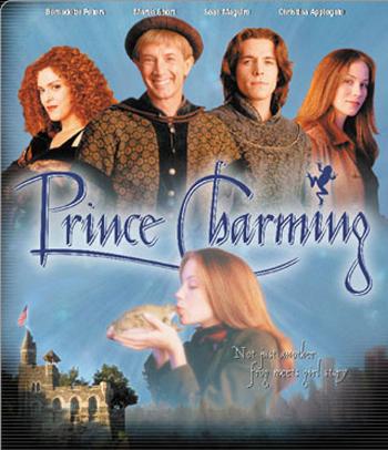 http://static.tvtropes.org/pmwiki/pub/images/Prince_Charming_5961.jpg