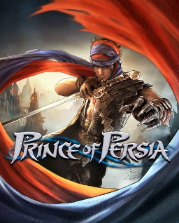 http://static.tvtropes.org/pmwiki/pub/images/Prince_of_Persia_2008_vg_Box_Art_5494.jpg