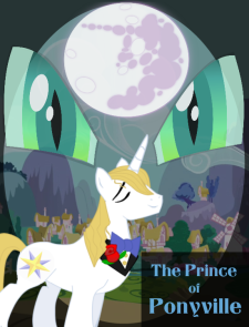 http://static.tvtropes.org/pmwiki/pub/images/Prince_of_Ponyville_Banner_3_Smaller_6738.png