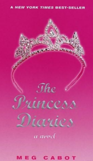 http://static.tvtropes.org/pmwiki/pub/images/PrincessDiariesBook1Cover.PNG