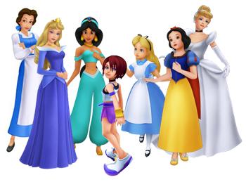 https://static.tvtropes.org/pmwiki/pub/images/PrincessOfHeart_copy_27.png