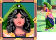 https://static.tvtropes.org/pmwiki/pub/images/Princess_Cassima_464.jpg