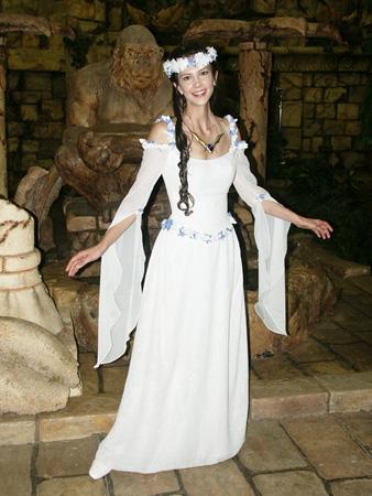 http://static.tvtropes.org/pmwiki/pub/images/Princess_Shayla_2374.jpg