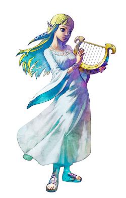 http://static.tvtropes.org/pmwiki/pub/images/Princess_Zelda_Artwork_2_2635.png