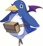 http://static.tvtropes.org/pmwiki/pub/images/Prinny_the_Peg-Leg_Penguin_601.png