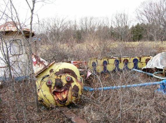 http://static.tvtropes.org/pmwiki/pub/images/Pripyat-ab0728110_2700.jpg