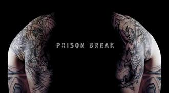 http://static.tvtropes.org/pmwiki/pub/images/PrisonBreak.jpg