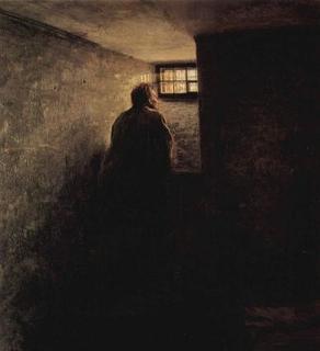 http://static.tvtropes.org/pmwiki/pub/images/Prisoner.JPG