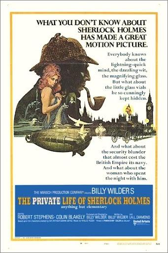 https://static.tvtropes.org/pmwiki/pub/images/Private_Life_of_Sherlock_Holmes_2853.jpg