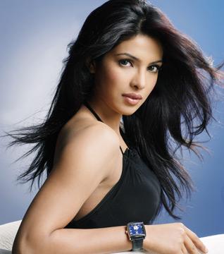 http://static.tvtropes.org/pmwiki/pub/images/Priyanka_Chopra.jpg