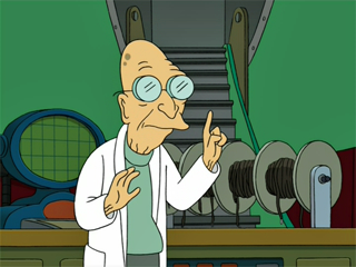 https://static.tvtropes.org/pmwiki/pub/images/Professor_Farnsworth_7838.png