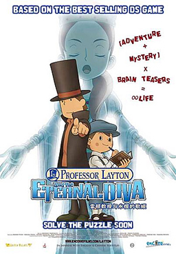 https://static.tvtropes.org/pmwiki/pub/images/Professor_Layton_and_the_Eternal_Diva_Poster_1995.jpg